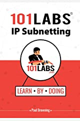 101 Labs - IP Subnetting Paperback
