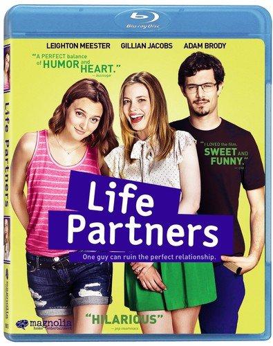 Life partners online