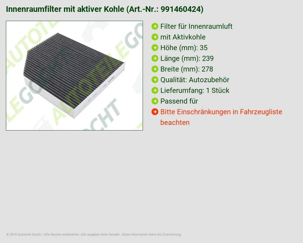 Cabin Air Filter For Audi A4 B8 8 K A4 Allroad A5 8t 8 F 8ta Q5 8r 1 8 2 0 2 7 3 0 3 2 11 Large Appliances