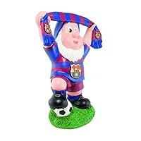 FC Barcelona–Enano de jardín