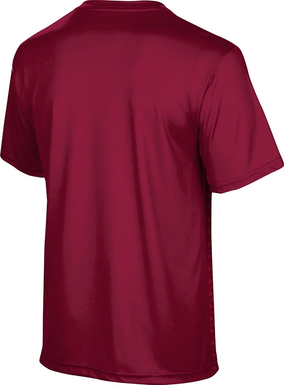 Geo ProSphere Iowa State University Boys Performance T-Shirt