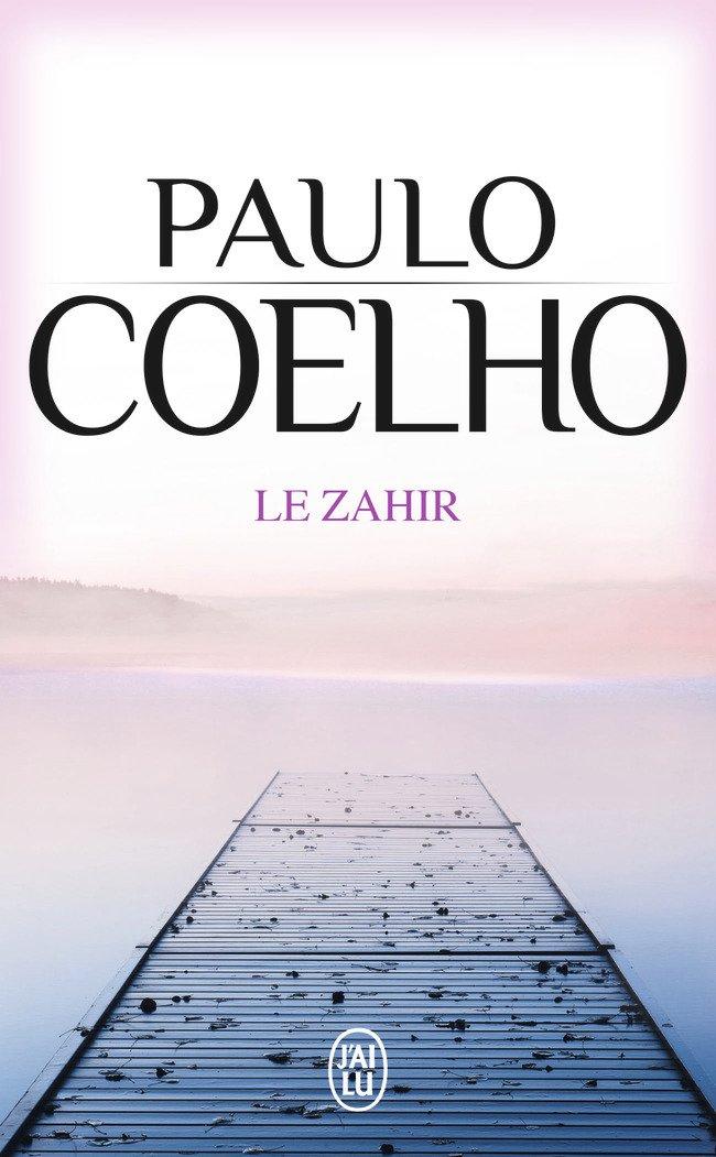 PDF FRANAIS PAULO EN TÉLÉCHARGER LE COELHO ZAHIR