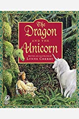 The Dragon and the Unicorn Paperback