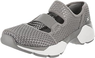 Bora - Rhapsody Slip-On Shoe