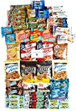 Delicious Sweet Tooth Snack Care Package Sampler