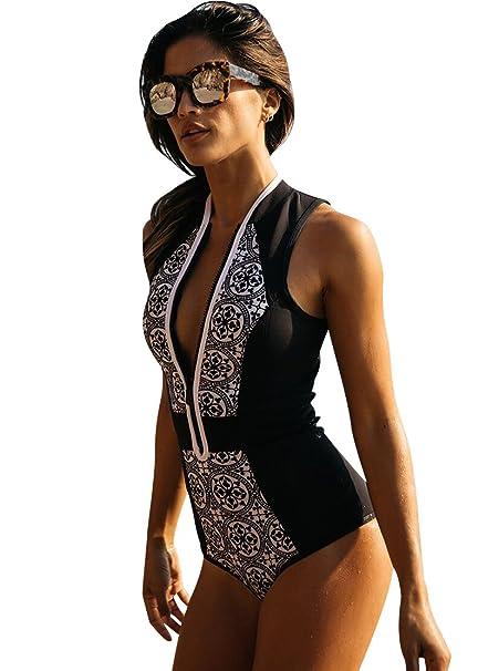 Baño Mujer De Bikinis Bonitos Para Trajes Triangl Deportivos Nmn8w0