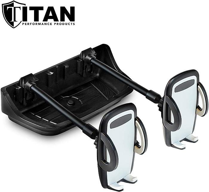 The Best Mazda 2013 Dash Kit