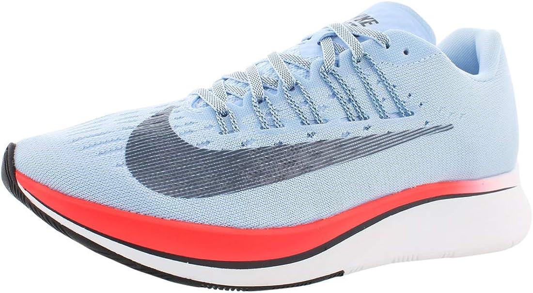 Nike Wmns Nike Air MAX 2015 - Zapatos para Correr para Mujer: Nike ...