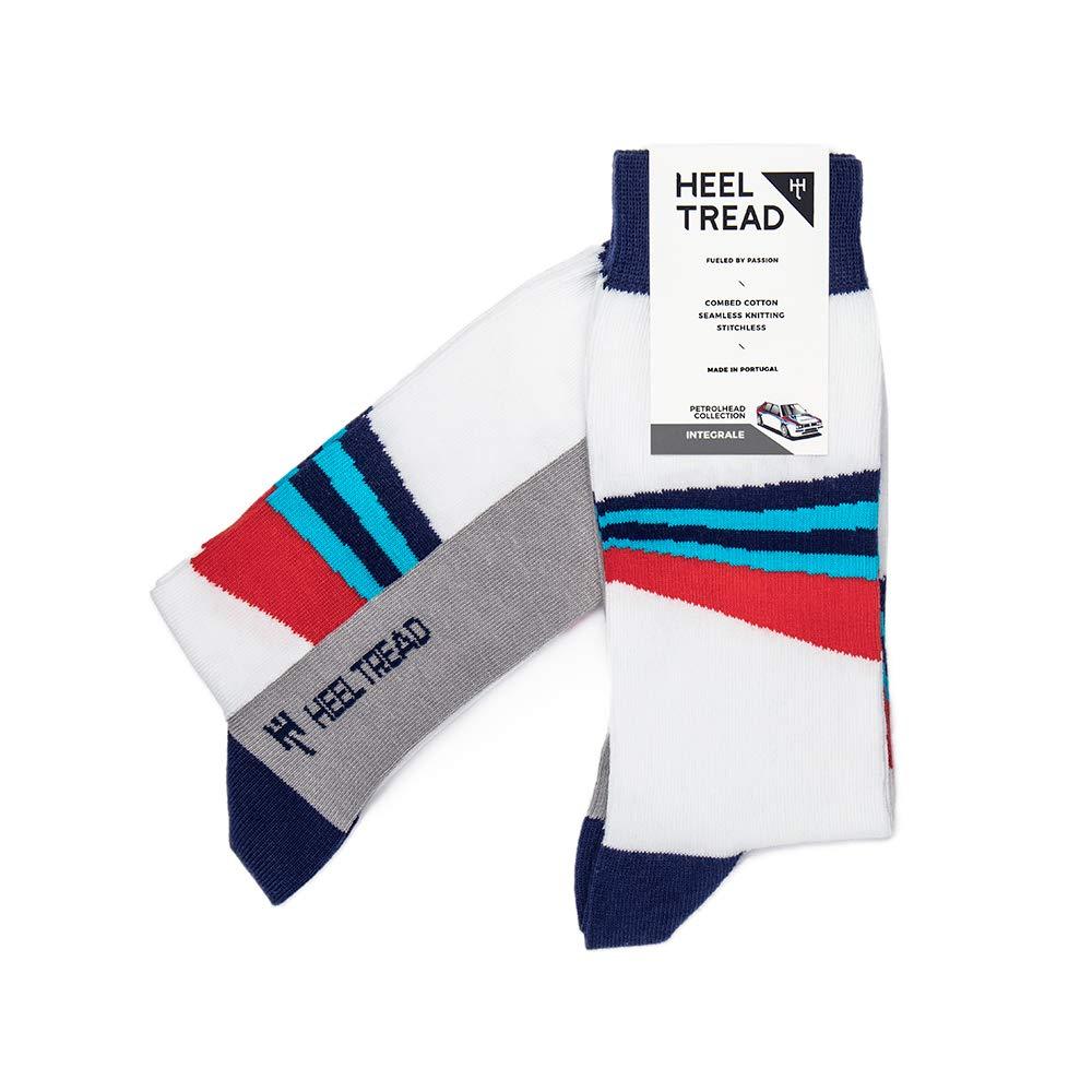Integrale Socks