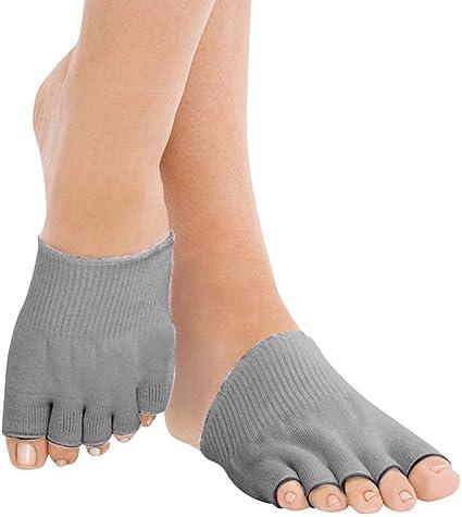síntomas de la diabetes del peeling de la piel del dedo del pie