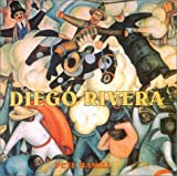 Diego Rivera, Pete Hamill, 0810990822