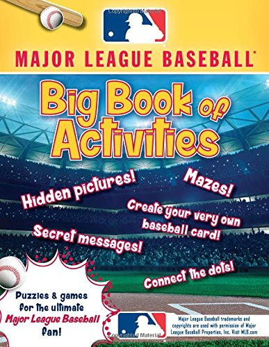 major-league-baseball-the-big-book-of-activities-hawks-nest-activity-books