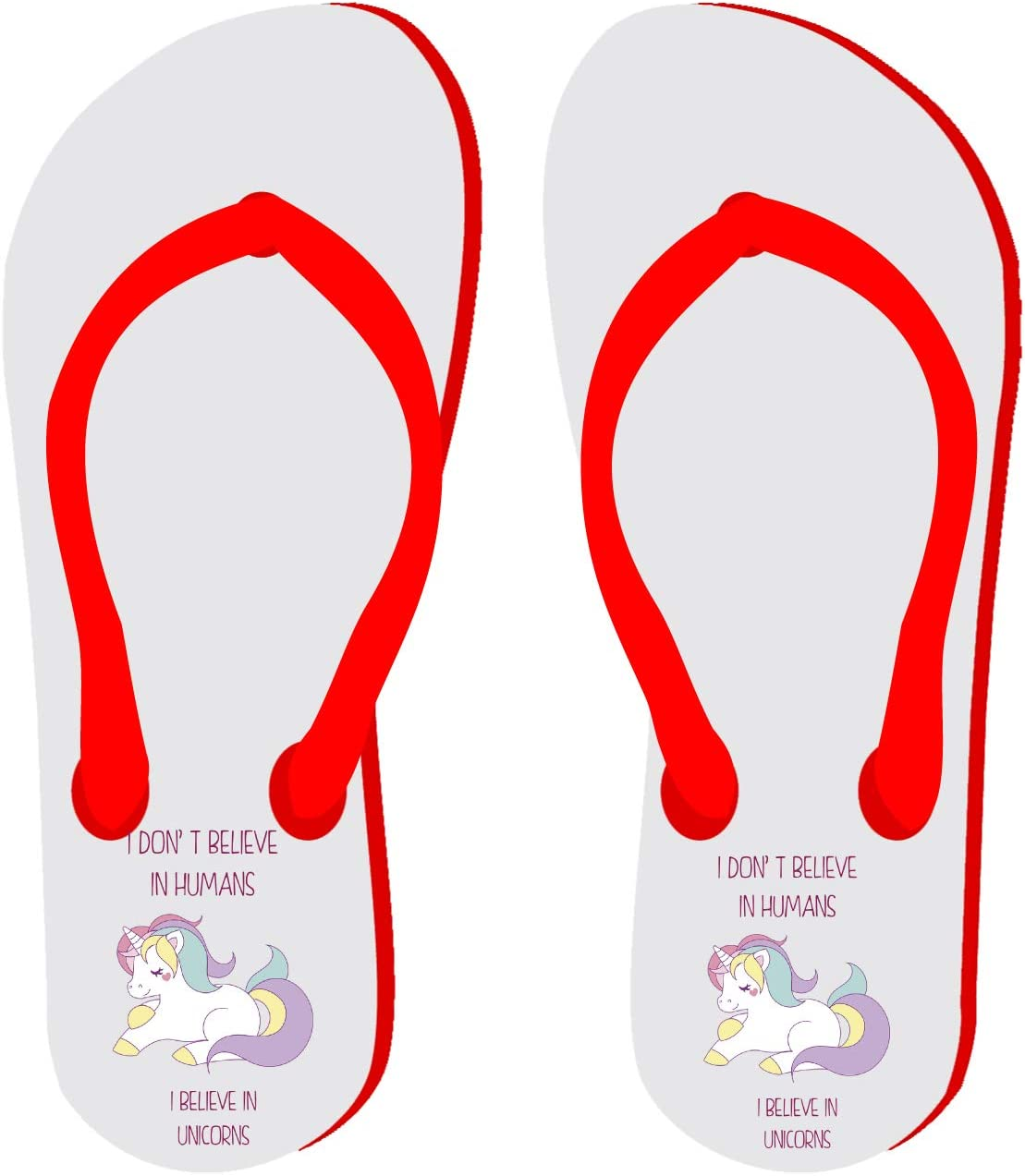 My Custom Style Infradito Flip Flop#Summer Time Drink#Adulto S 38-40 Nere