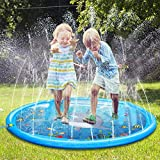 Water Play Mat, 68