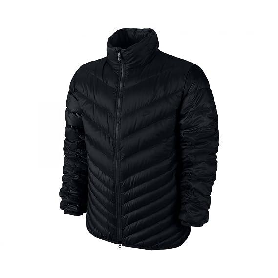 online retailer f33eb ed6fa Vêtements Nike 011 541460 Doudoune Xl Cascade Et dvwqxBX6