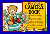 Image of My First Camera Book: A Bialosky & Friends Book