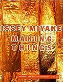 Issey Miyake, Issey Miyake, 390824708X