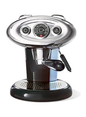 Kaffee-, Tee- & Espressomaschinen illy X7.1 Francis Francis ...