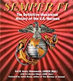 Semper Fi, H. Avery Chenoweth, 1402730993