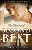 The Theory of Second Best: Volume 2