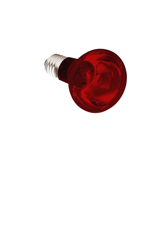 KOMODO lampada infrarossi es 82221