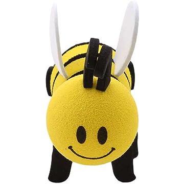 top best Unkei Lovely Honeybee