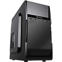 Computador Completo Hp 6000 Core 2 Duo 4gb Hd 500gb + Wi-fi