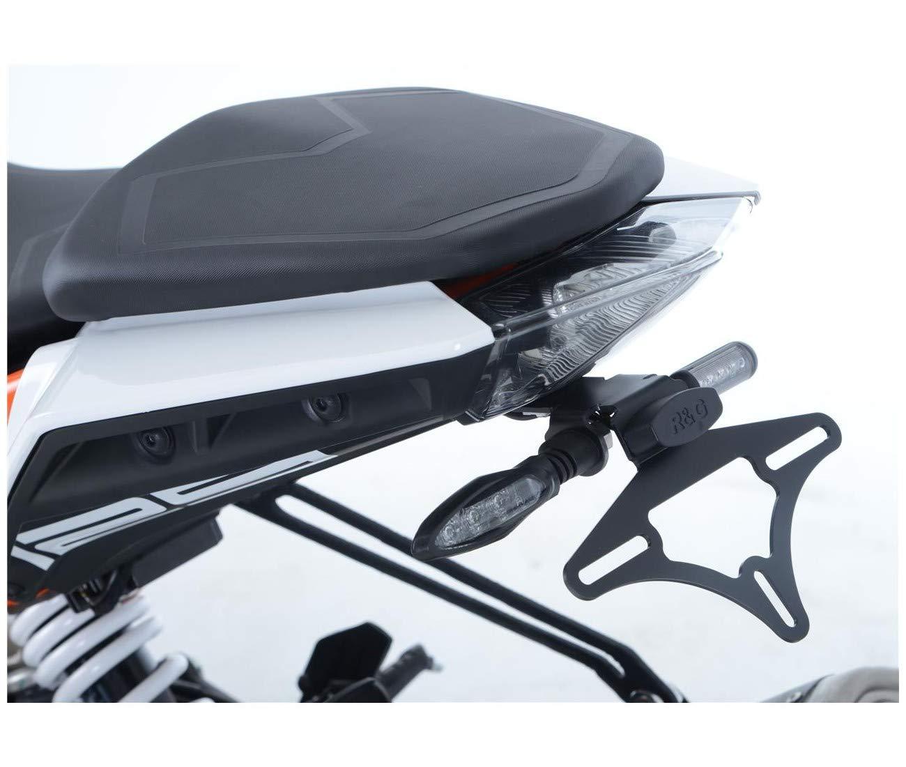 2125-702 WGS Einstiegsleisten Einschtiegschutz Lackschutzleisten mit Abkantung geb/ürstet aus AluNox/®