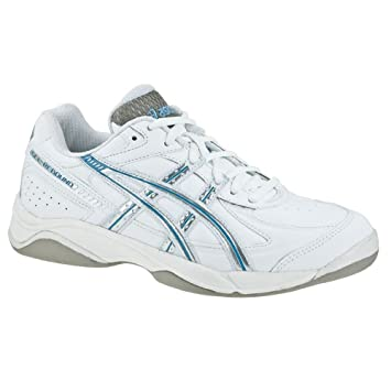ASICS Gel Rebound Indoor 2 W