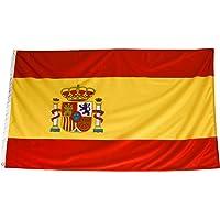 Bandera de España Grande Exterior 150 x 90