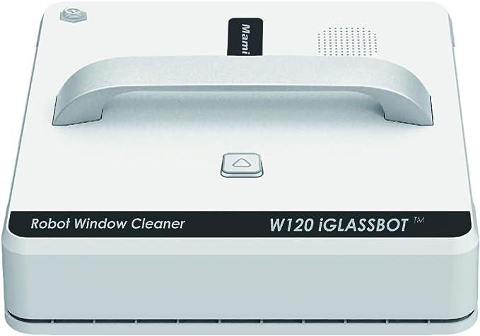 Mamibot W120 iGlass Window Cleaning Robot Lavadora robótica ...
