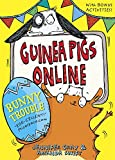 Bunny Trouble (Guinea Pigs Online)