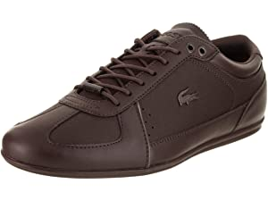 f00640105ba Lacoste Men s Evara 318 1 CAM Casual Shoe