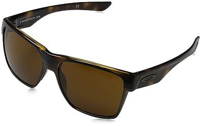 a416a577b4 Oakley Men s Twoface Xl Sunglasses