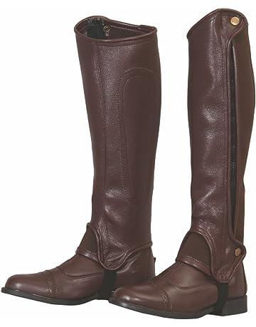 56671987785 Horse Riding Boots | Amazon.com