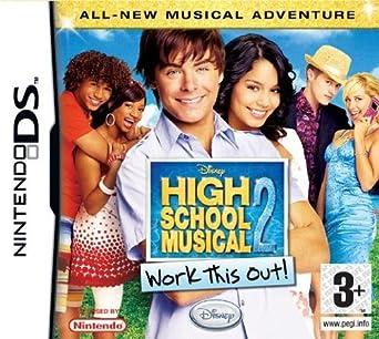 High school musical games 2 non-casino hotels in atlantic city nj