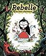 Rebelle par Clément