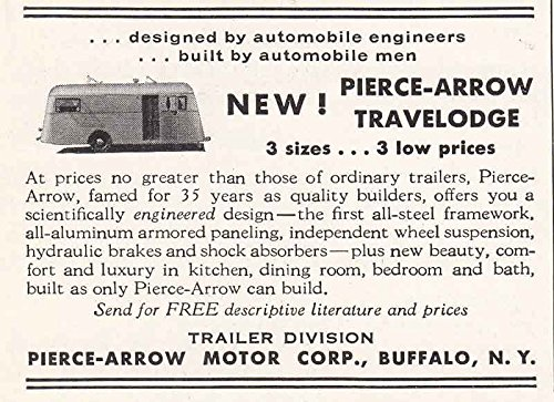 1937-pierce-arrow-travelodge-designed-by-automobile-engineeer-pierce-arrow-travelodge-print-ad