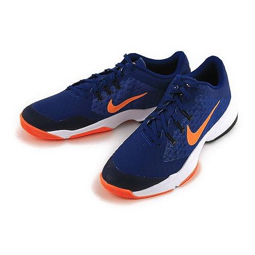 401Scarpe Borse itE Nike Tennis UomoAmazon Da 845007 uTlc5F1J3K