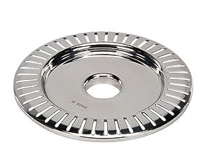 Waring 017998 Jc4000 Strainer /Jc3000