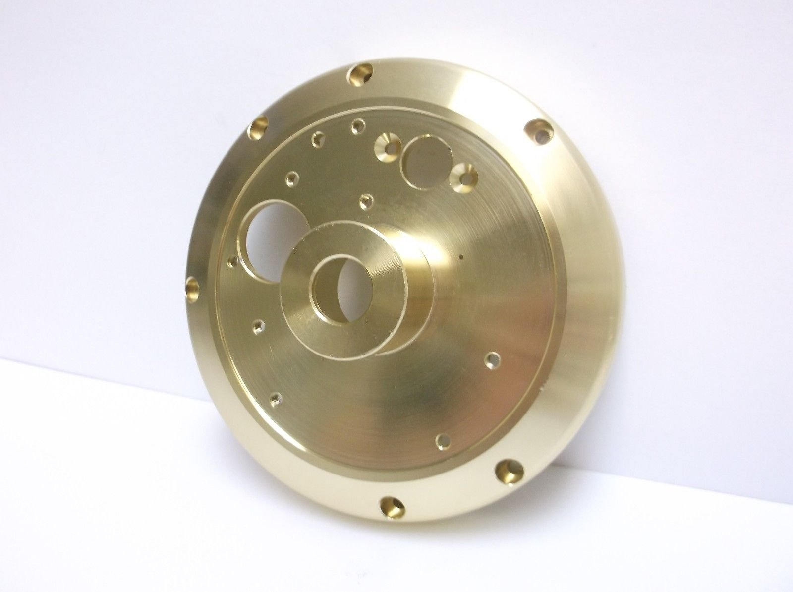 SHIMANO BIG GAME REEL PART TT0265 Tiagra 50 50W 50WLRS - Right Side Plate (A) #D
