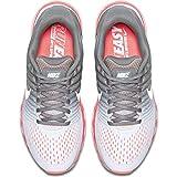 Nike Air Max 2017 Women's Running Shoes 849560 008