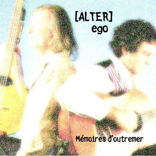 Colchiques dans les pres by alter ego on amazon music - Colchique dans les pres ...