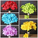 BalsaCircle-60-Silk-Easter-Lilies-10-bushes-Artificial-Flowers-Wedding-Party-Centerpieces-Arrangements-Bouquets