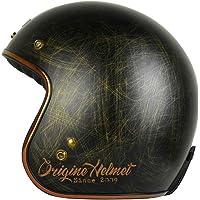 Origine Helmets Origine Primo Schaak -