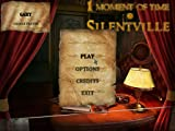 1 Moment Of Time: Silentville [Download]