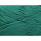 Sirdar Cotton DK Knitting Yarn Cottonfield 517 - per 100g ball