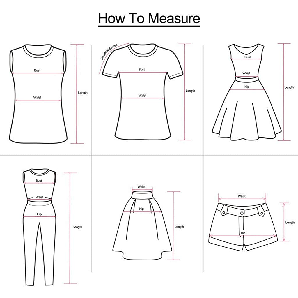 Pitauce Womens Tops Large Size Casual Solid Color Sleeveless Vest Top Shirt V-Neck Tee Chiffon T-Shirt Blouse