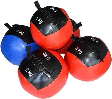 Gym Gear Slam Ball 7kg