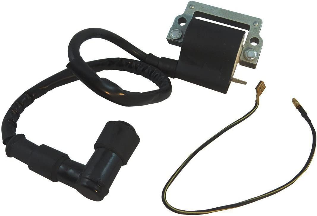 1978 Replacement Ignition Coil 2T Yamaha YZ 400 E